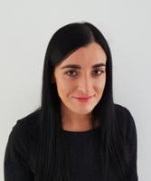 Alex Ashton - Marketing Consultant-1