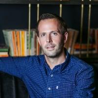 Jon Riley Marketing Consultant