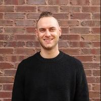 Tommy-Henson-Marketing-Technologist